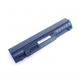 Baterija za laptop Dell Studio 1340 11.1V 5200mAh 6-cell Li-ion