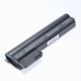 Baterija za laptop HP Mini CQ10-400 Series 10.8V 6-cell Li-ion