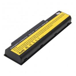 Baterija za laptop Lenovo IdeaPad Y570 10.8V 4400mAh 6-cell Li-ion