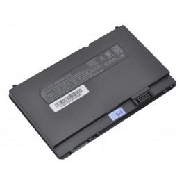 Baterija za laptop HP Mini 1000 Series 11.1V 4400mAh 8-cell Li-ion