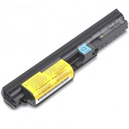 Baterija za laptop Lenovo ThinkPad Z60t 10.8V 4400mAh6 cell Li-ion