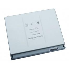 Baterija za laptop Apple A1175 10.8V 60Wh 6-cell Li-Polymer