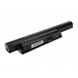 Baterija za laptop Sony Vaio BPS26 10.8V 4400mAh 6-cell Li-ion