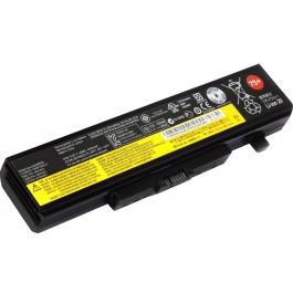 Baterija za laptop Lenovo G580 10.8V 4400mAh 6-cell Li-ion