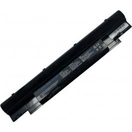 Baterija za laptop DellVostro V131 11.1V 4400mAh 6-cell Li-ion
