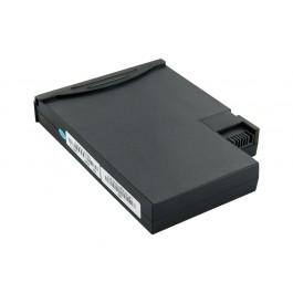 Baterija za laptop Acer Aspire 1300 14.8V 4400mAh 8-cell Li-ion