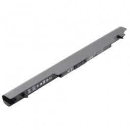 Baterija za laptop Asus K56 A46 U58 14.4V 2200mAh 4-cell li-ion