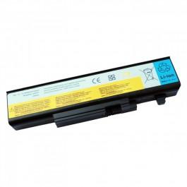 Baterija za laptop Lenovo IdeaPad Y460 11.1V 4400mAh 6-cell Li-ion