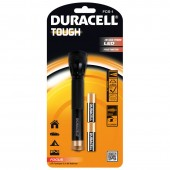 Duracell Tough FCS-1 LED baterijska lampa sa 2 AA baterije