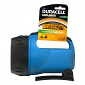 Duracell Explorer FLN-1 LED baterijska lampa