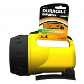 Duracell Explorer FLN-1-Y LED baterijska lampa