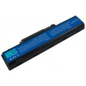 Baterija za laptop Acer AS09A61 10.8V 6-cell Li-ion