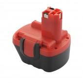 Baterija BOS-12(A) 12V 2000mAh Ni-Cd za ručni alat