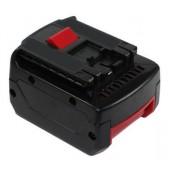 Baterija BOS-14.4(A) 14.4V 3000mAh Li-ion za ručni alat