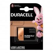 Duracell 7K67 J (4LR61) 6V alkalna baterija