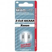 Maglite LM2A001L-2xAA/AAA sijalica za baterijsku lampu