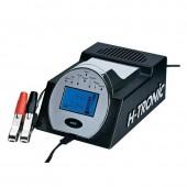 H-Tronic HTDC5000 12V max 5A punjač akumulatora
