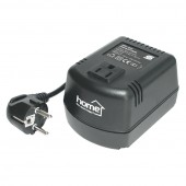 Somogyi Elektronic MW2P100 AC/AC adapter 100W