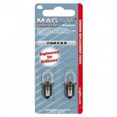 Maglite  LWSA401 S4D/S4C sijalica za baterijsku lampu