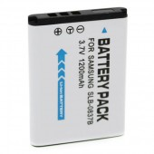 Baterija Samsung SLB-0837B 3.7V 800mAh Li-ion