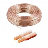 Quadro SW-14 2x2.5mm kabel