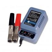 H-Tronic AL300pro 2/6/12V punjač akumulatora