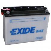 Exide YB16AL-A2 D+ 12V 16Ah olovni kiselinski starterski akumulator