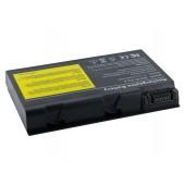 Baterija za laptop Acer Aspire 3100 11.1V 4400mAh 6-cell Li-ion