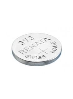 Renata 373/916/SR916 1.55V srebro oksid baterija