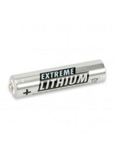 Ansmann Extreme AAA 1.5V 2/1 litijumska baterija