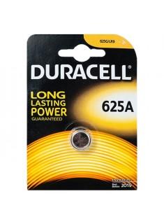 Duracell 625A/PX625 1.5V alkalna baterija