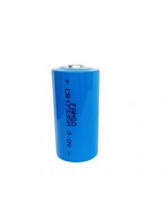 Fanso CR17335H 3V 1.8Ah litijumska baterija