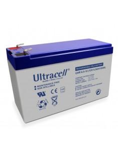 Ultracell UHR6.5-12 12V 6.5Ah SLA stacionarni akumulator
