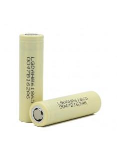 LG INR18650-HB6 3.7V 1500mAh Li-ion industrijska punjiva baterija