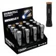 Duracell Voyager CMP-3-Z LED baterijska lampa