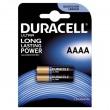 Duracell ULTRA MX2500 AAAA 1/2 1.5V alkalna baterija