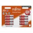 Fujitsu Universal Power LR6 (8B) FU 8/1 1.5V alkalne baterije