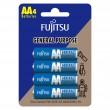Fujitsu R6 (4B) FJ 1.5V cink karbon baterija