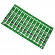 Elektronski sklop za upravljanje 2S PCB 8.4V 4-8A