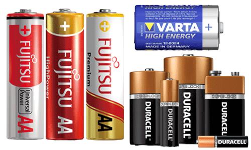 alkalne-baterije
