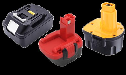 baterije-za-alate