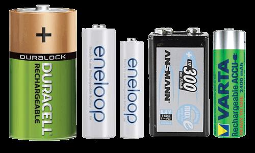 baterije-za-siroku-upotrebu