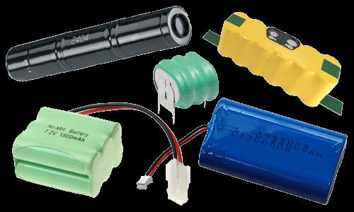 specijalna-baterijska-pakovanja